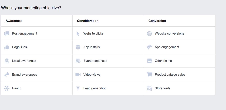 Goals-Facebook-Advertisement-Vision-Scope-Media