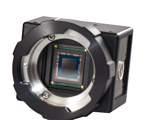 Intelligent Cameras - Navitar Moblity utilizes the latest in Sony Pregius sensors such as the IMX250, 253 and 255. Automotive grade sensors are also available.Flexible interfaces including USB 3.0, USB 3.1 (soon) and 10GigE (Q4 2019).FPGA architecture for maximum flexibility and customization.
