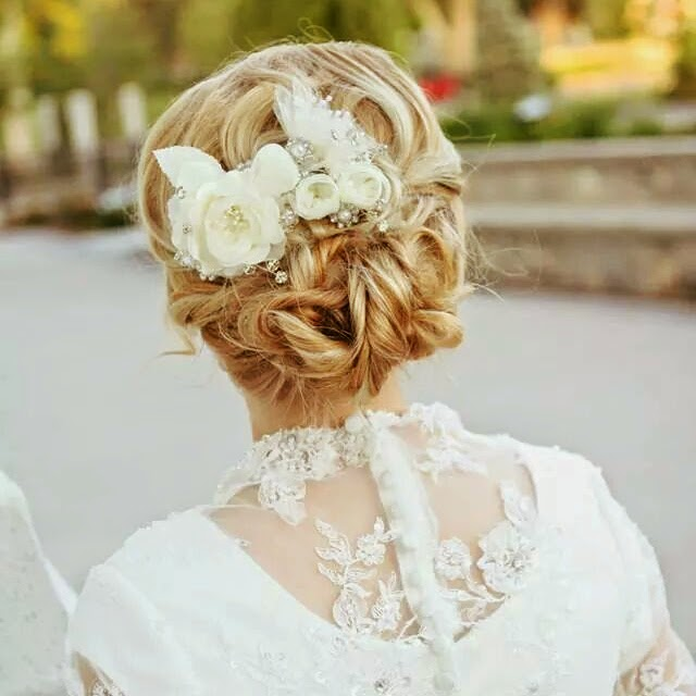 Twisted Low Side Bun - Styled by Cheree.jpg