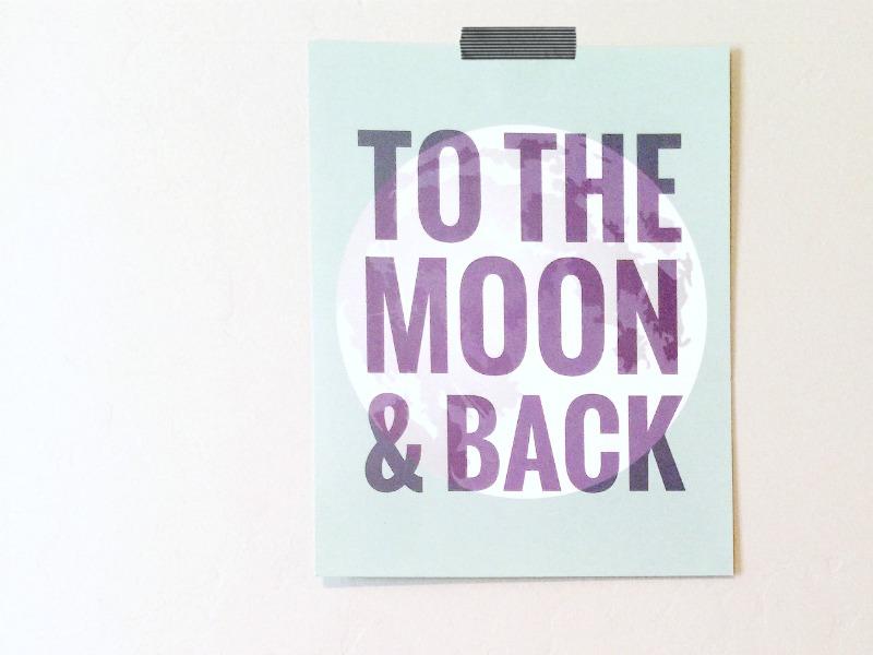 Moon&Back.jpg