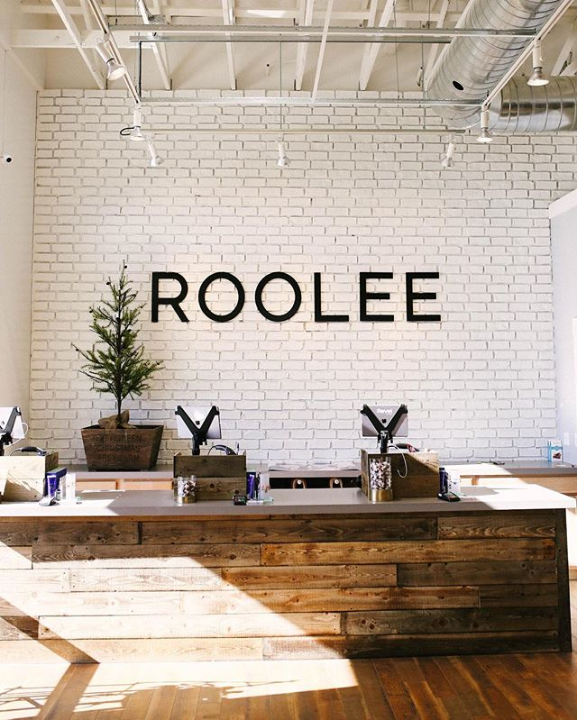Image Source ||  ROOLEE