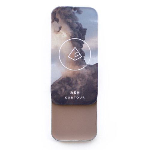 Ash Contour Single - Maskcara Beauty