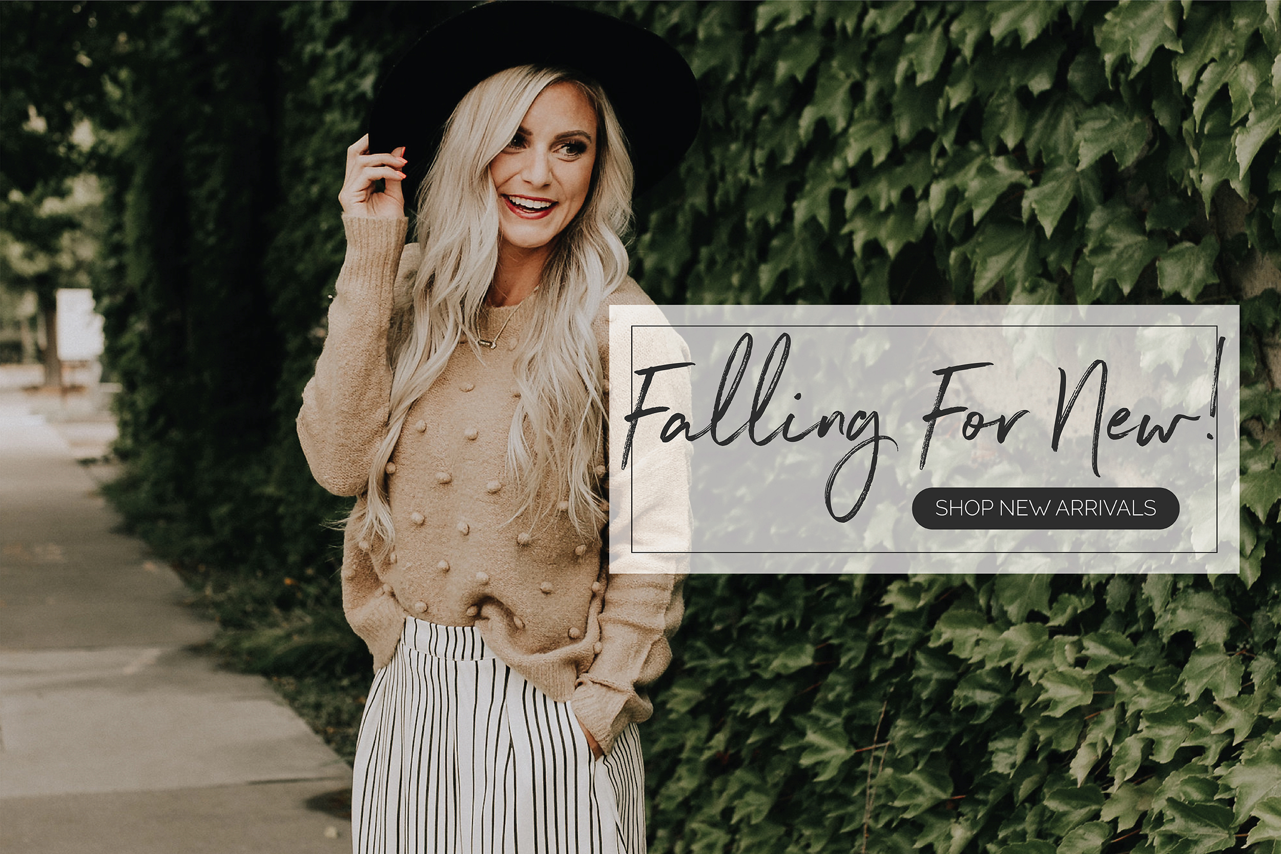 Fall Favorites | From Roolee | A Dash of Salter Blog | Fall fashion, favorite styles, new arrivals, shop now