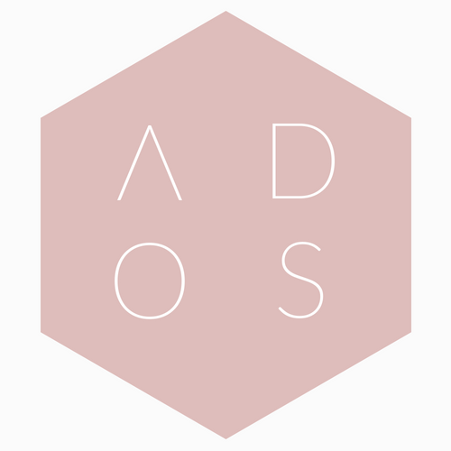 ADOS | A Dash of Salter Blog | Lifestyle - Motherhood - Beauty