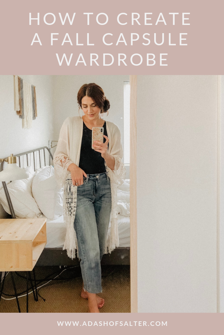 How to create a fall Capsule wardrobe.png