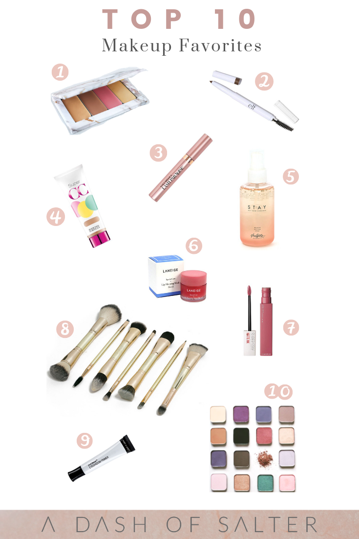 Makeup Favorites.png