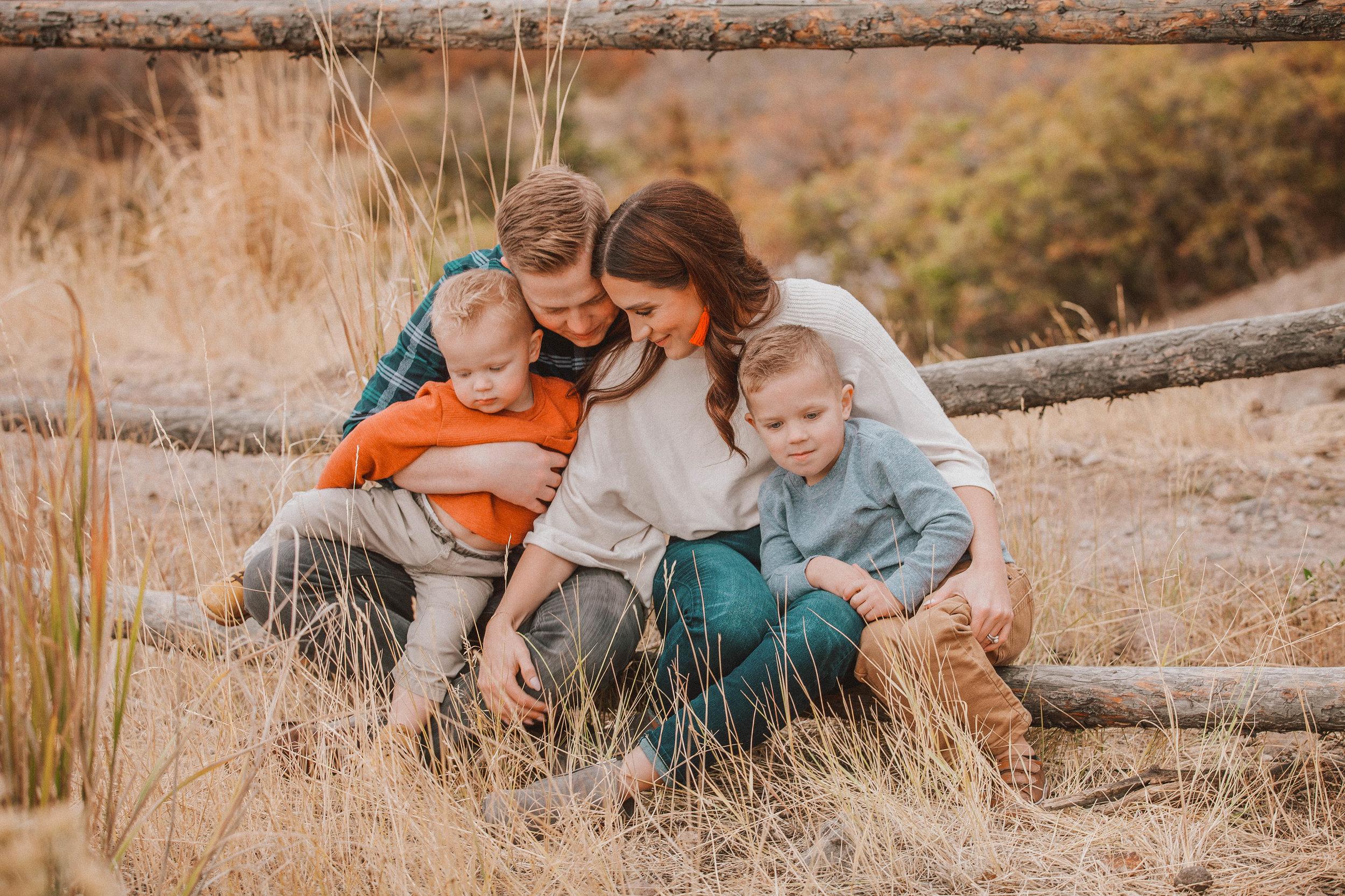 salter-family-62.jpg