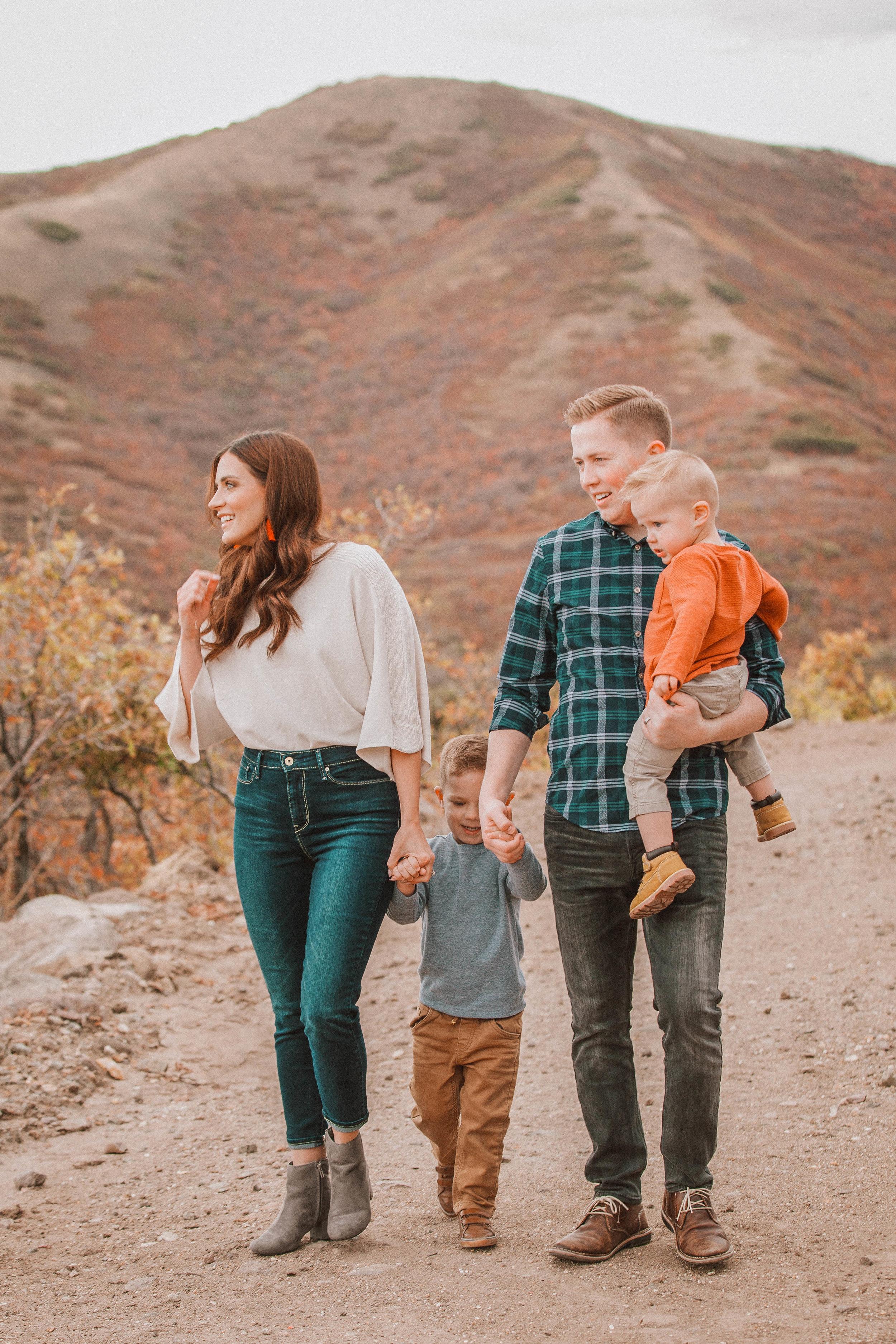 salter-family-54.jpg