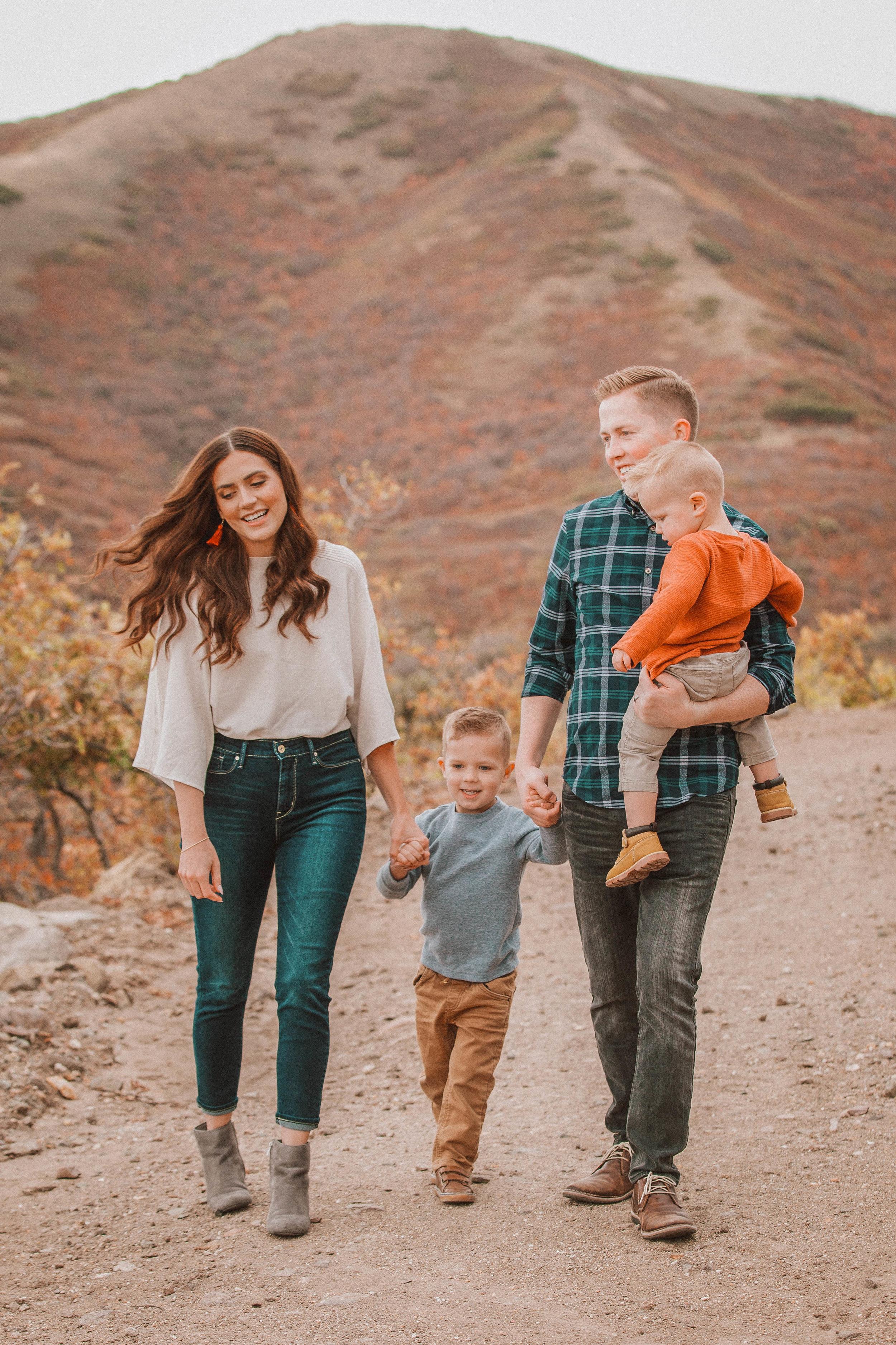 salter-family-53.jpg