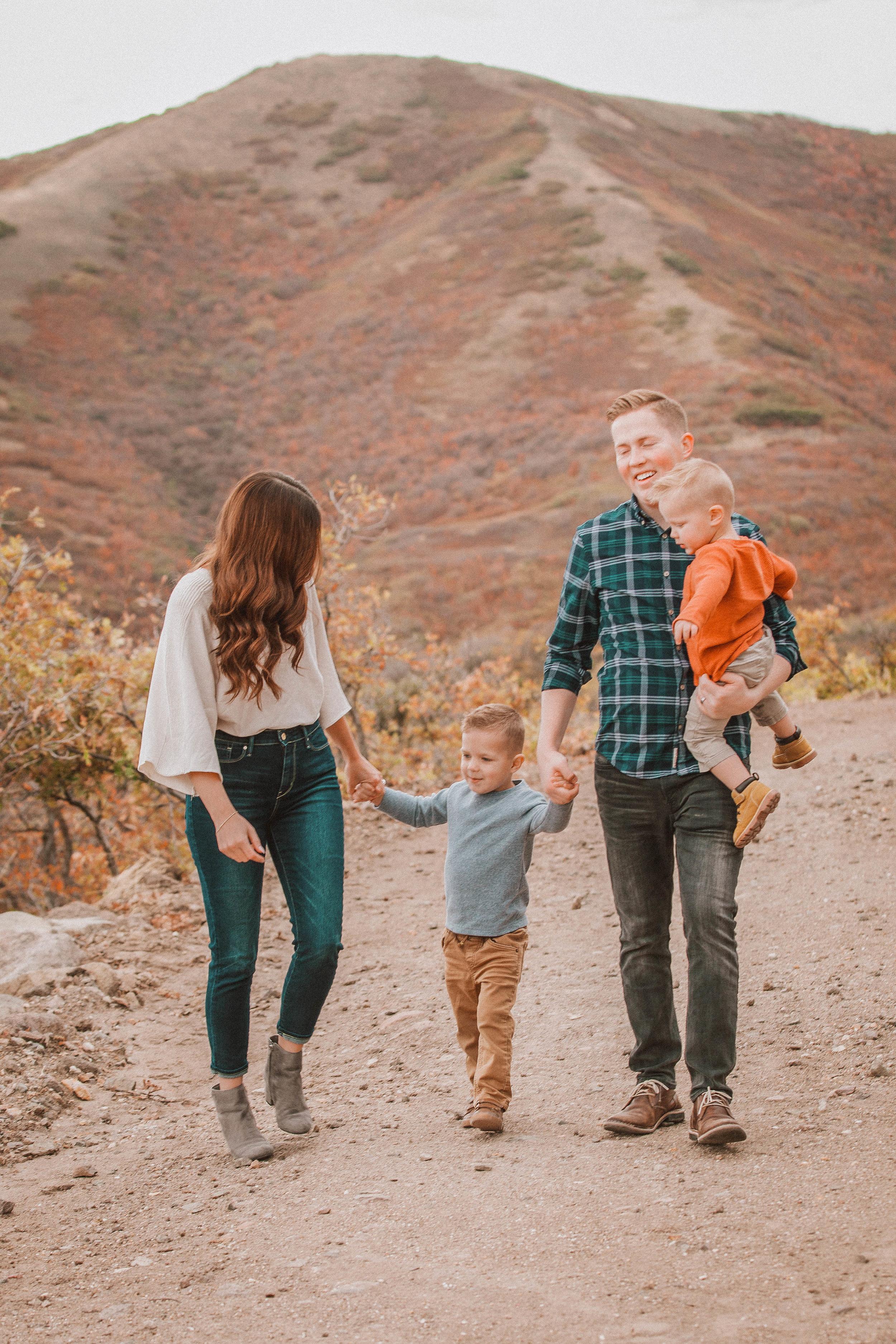 salter-family-52.jpg