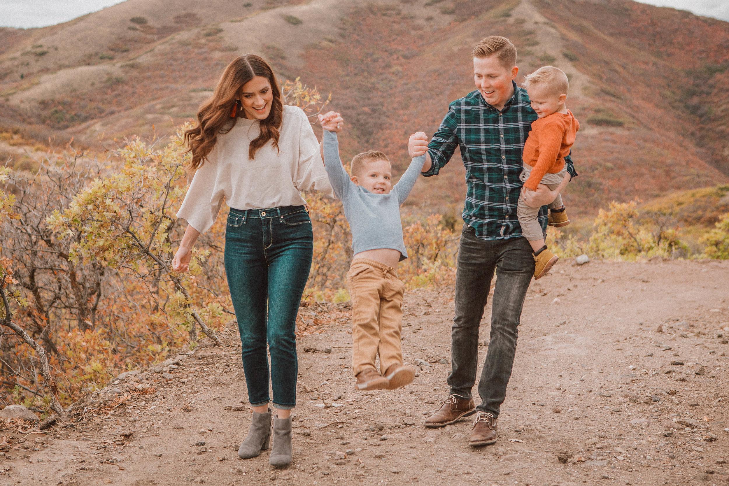 salter-family-49.jpg