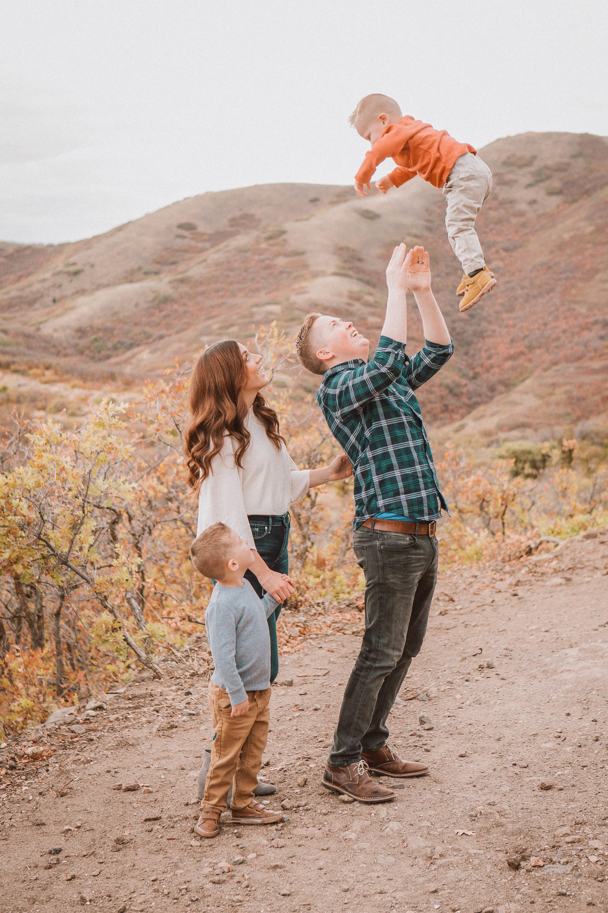 salter-family-45.jpg