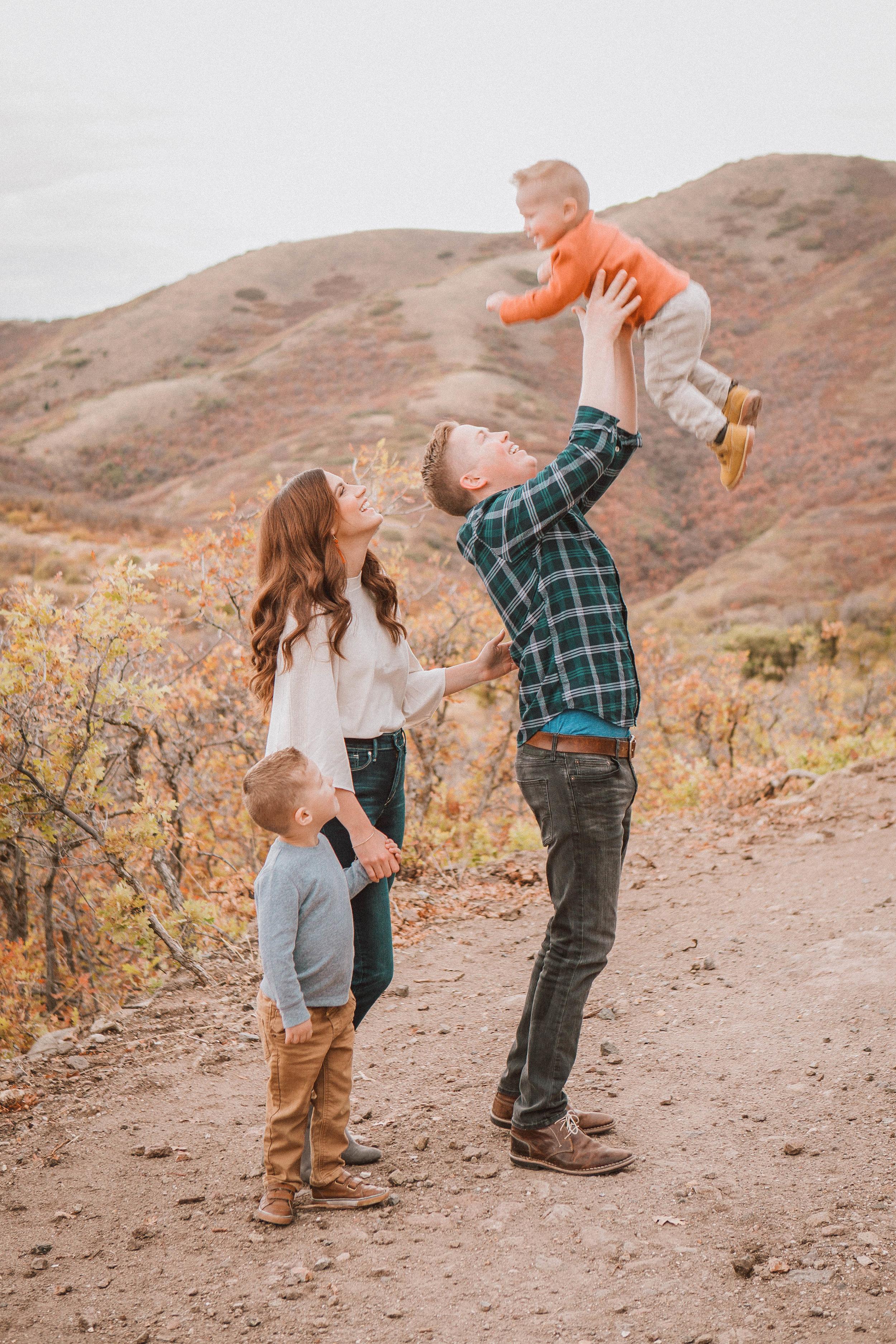 salter-family-46.jpg