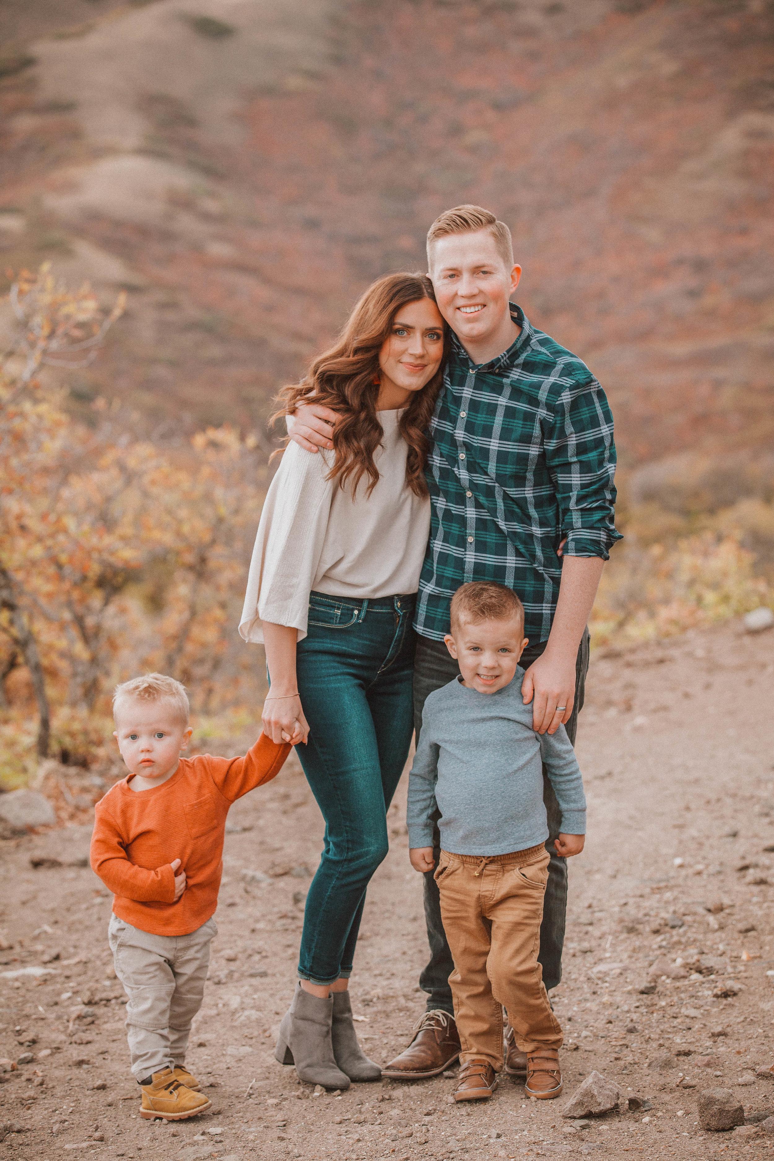 salter-family-42.jpg