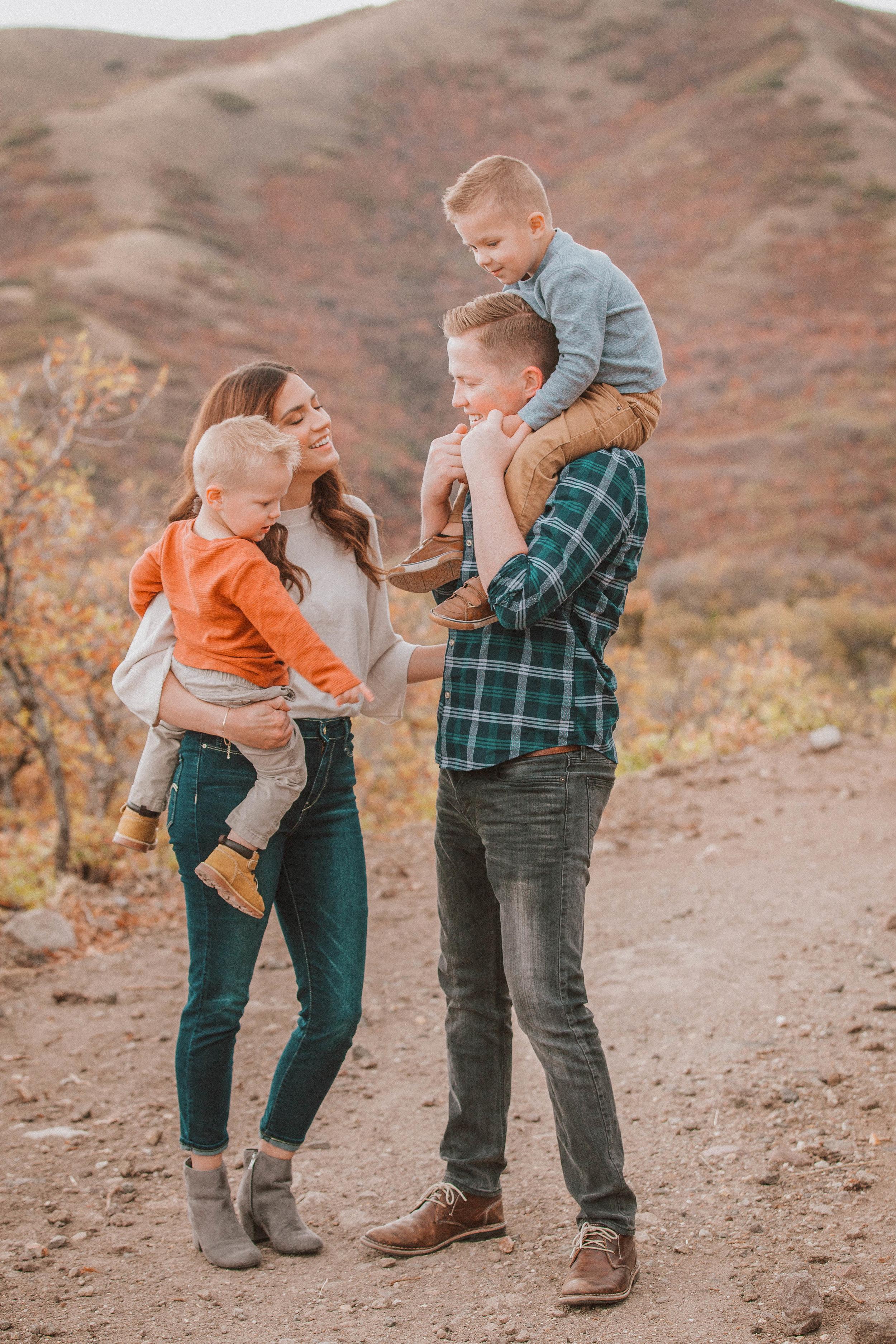 salter-family-39.jpg