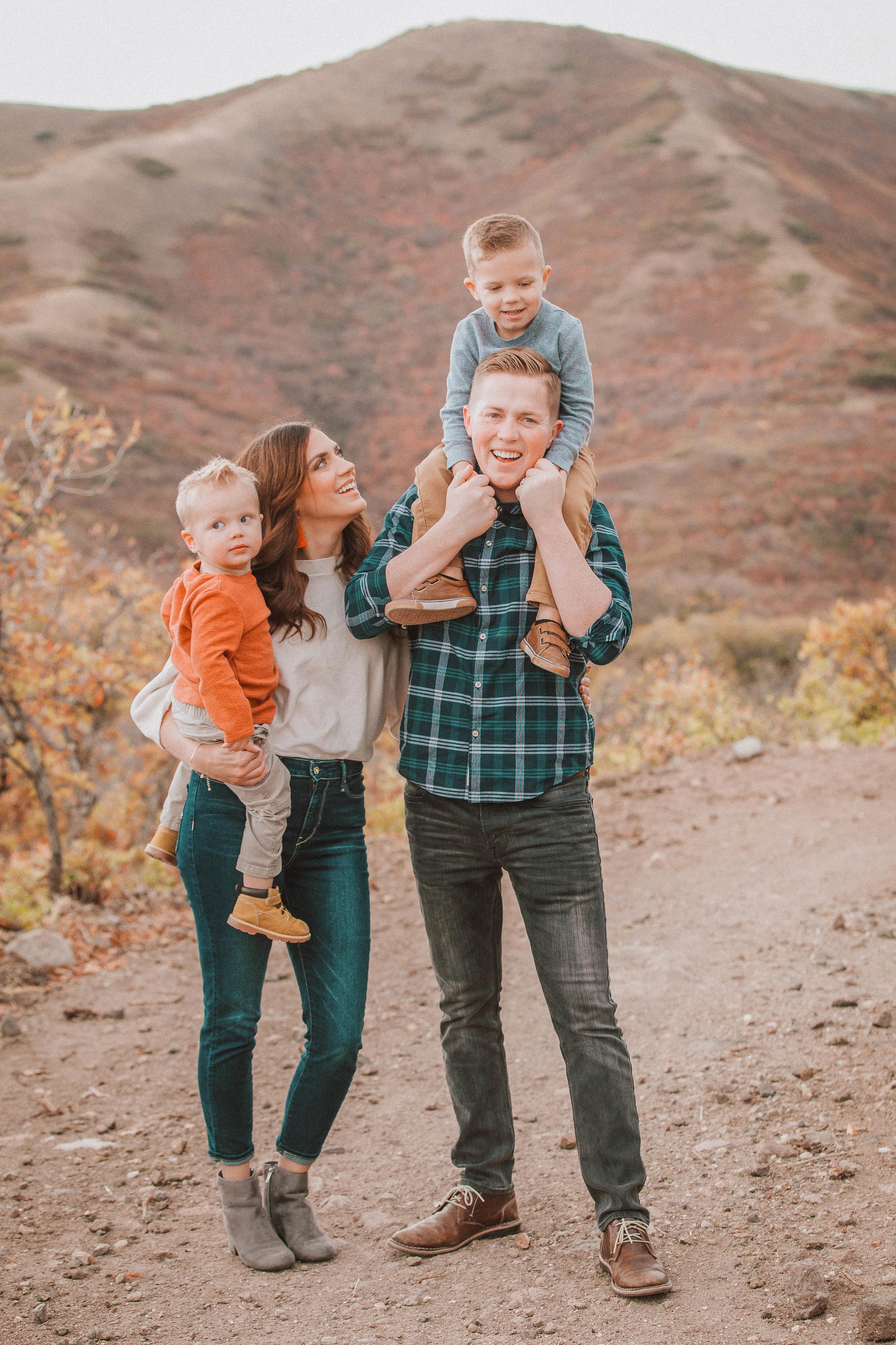 salter-family-37.jpg