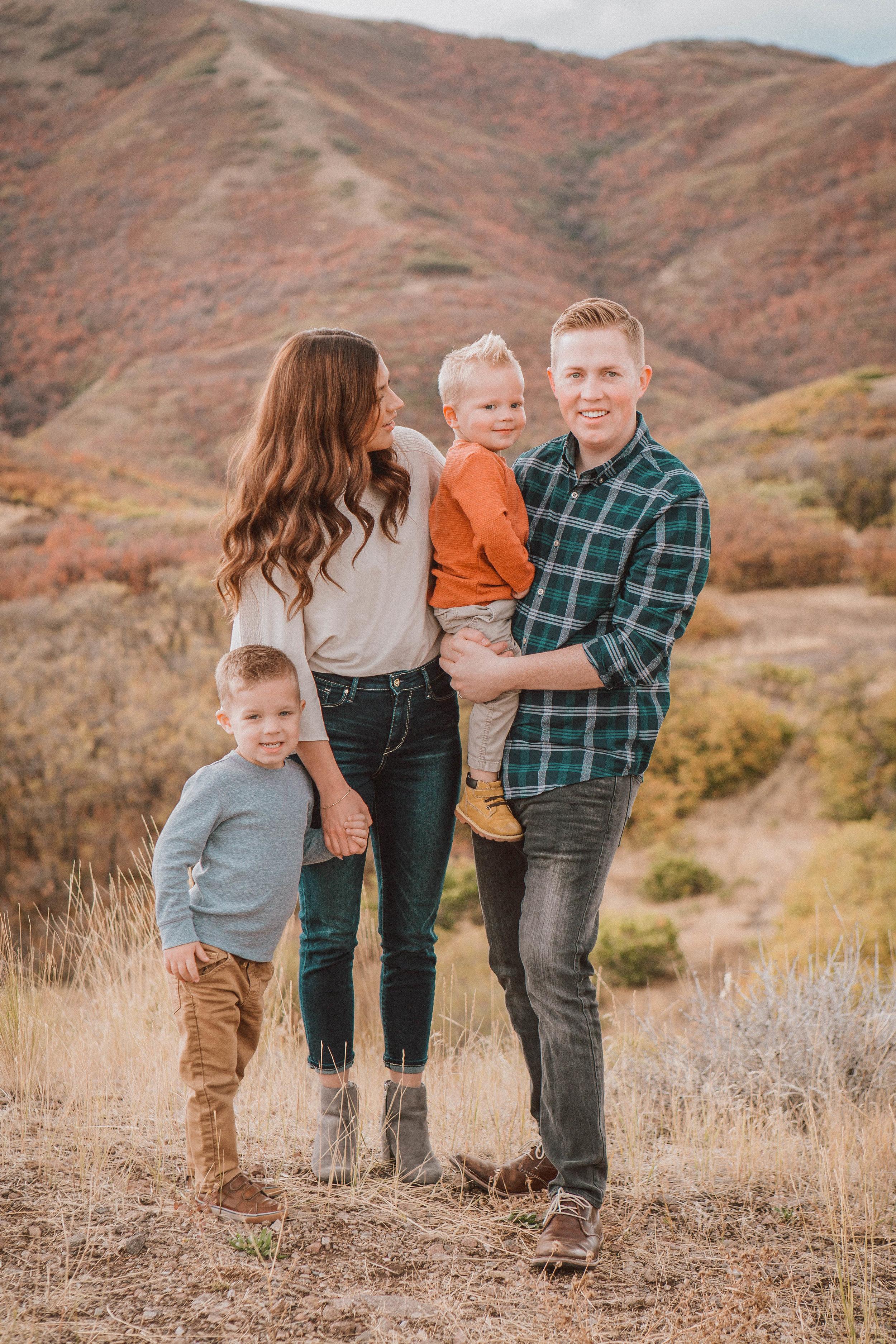 salter-family-2.jpg
