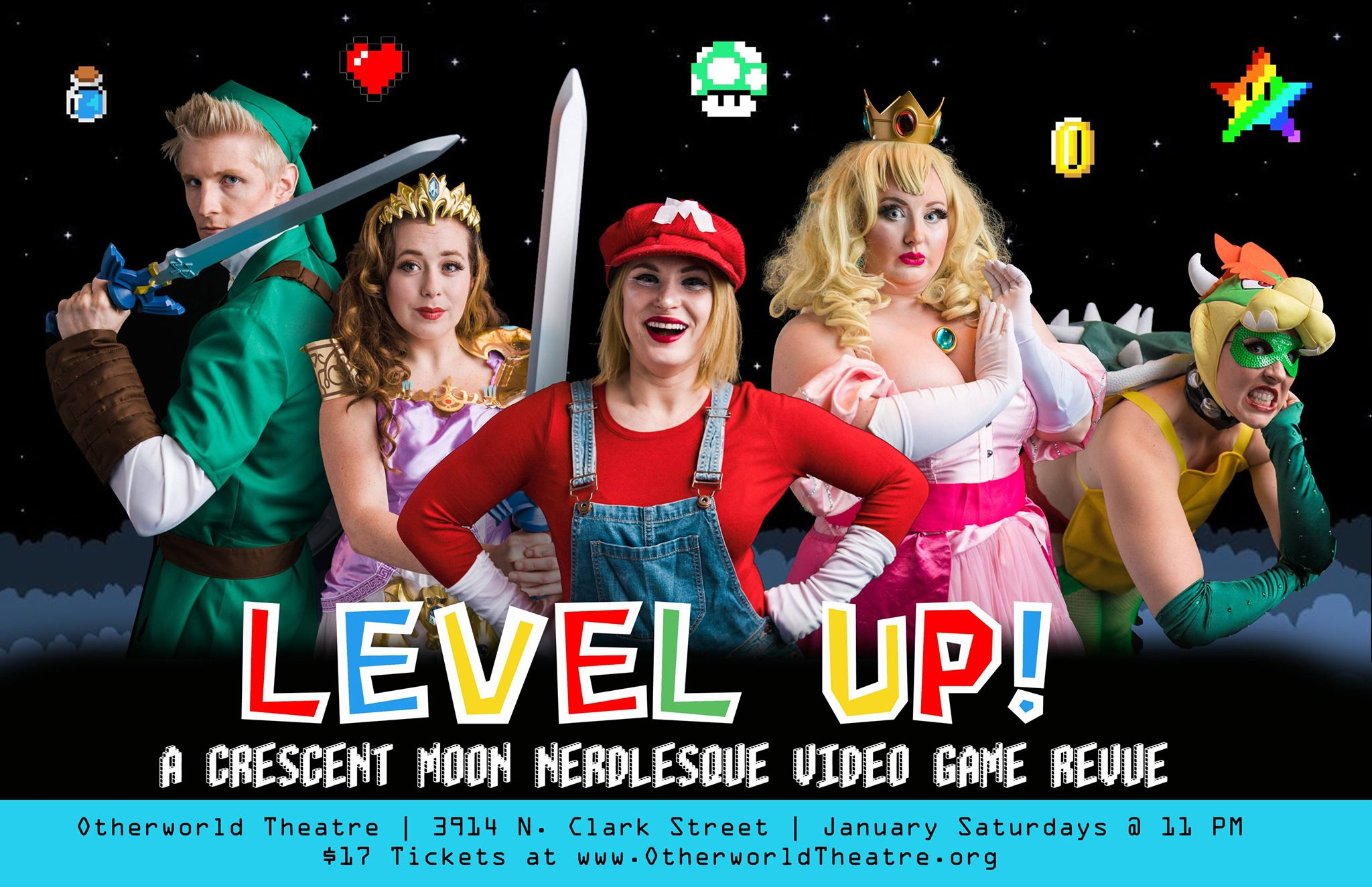 Level Up Original Poster.jpg