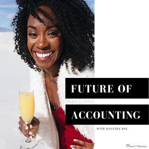 Future+of+Accounting.jpg