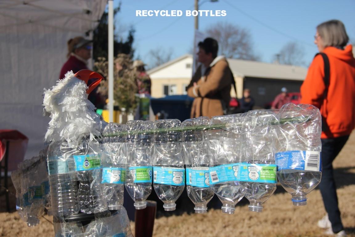 stella 2018 recycled bottles jc (Medium).JPG