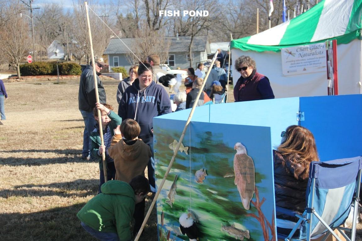 stella 2018 fish pond jc (Medium).JPG