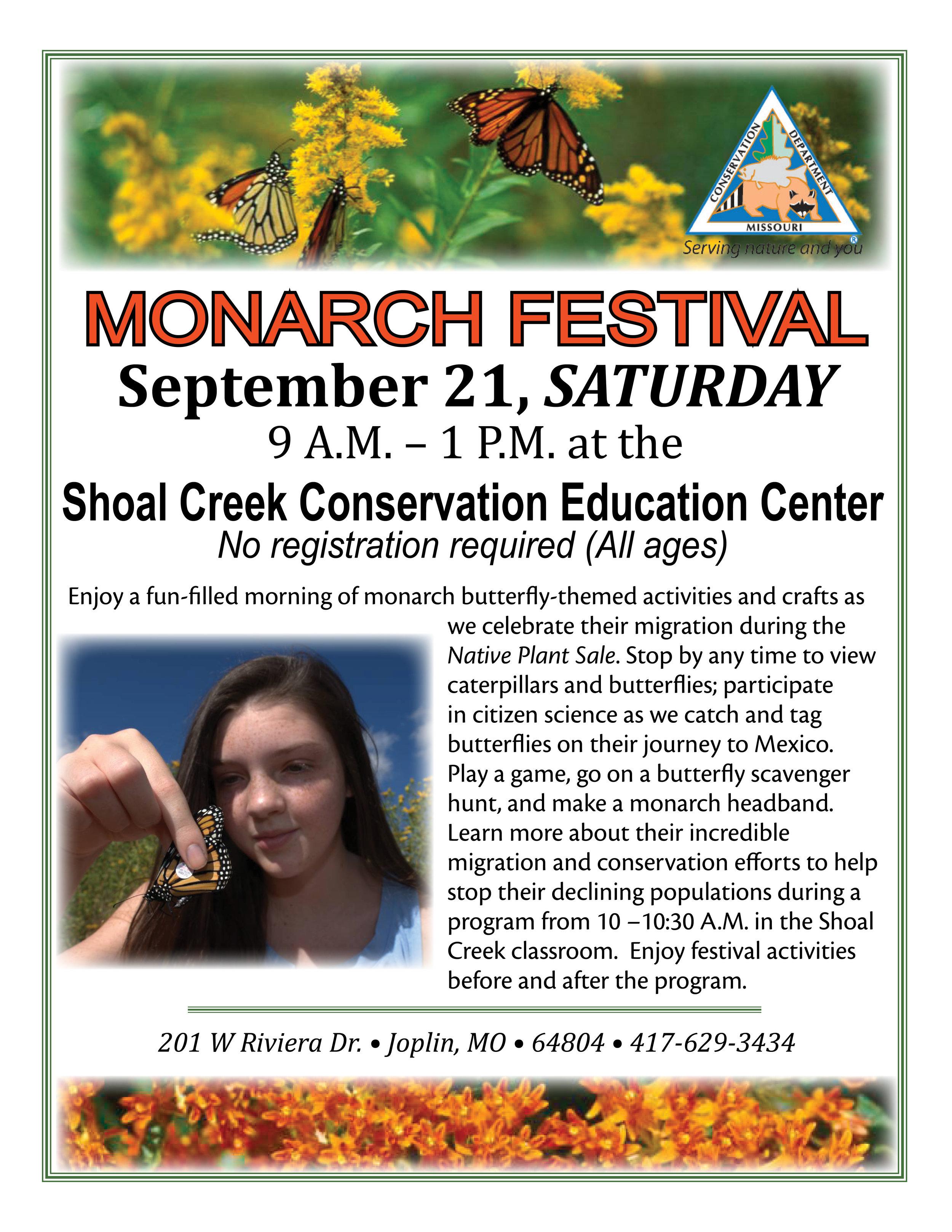 Monarch Festival.jpg