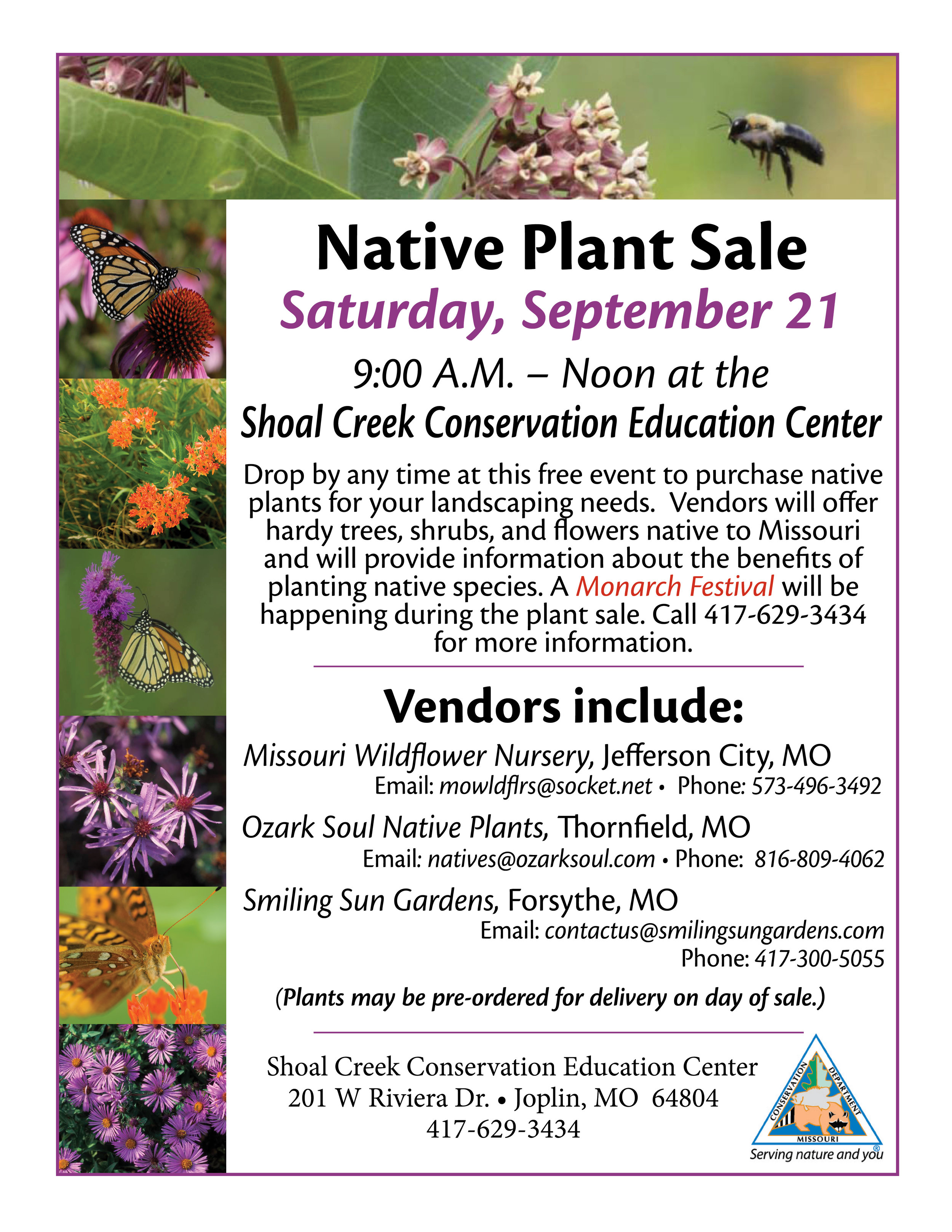 Fall plant sale 2.jpg