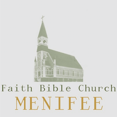 Original Church Logo