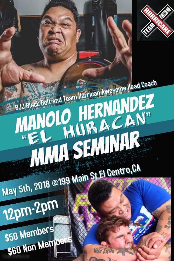 Integrated+Warrior+Arts+-+Best+Martial+Arts+School+and+Academy+for+30+Years+1988+to+2018+in+Imperial+County+Kempo+Judo+Escrima+Kungfu+MMA+Jiu-Jitsu+Catch+Wrestling+Brazilian+Jiu-jitsu.jpg