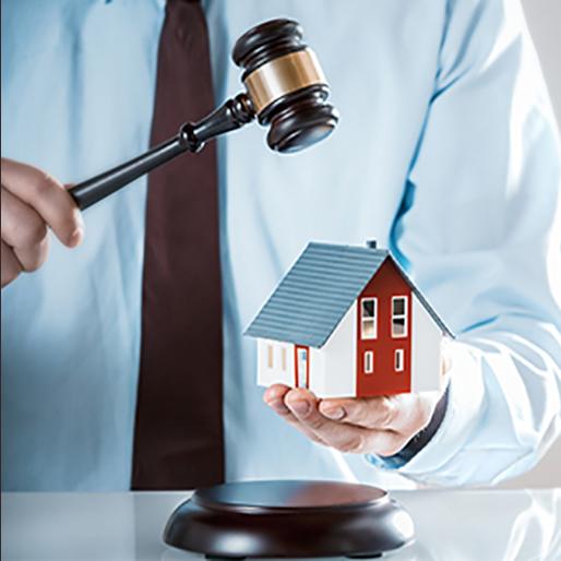 Kevin Turner Real Estate Talk2.png