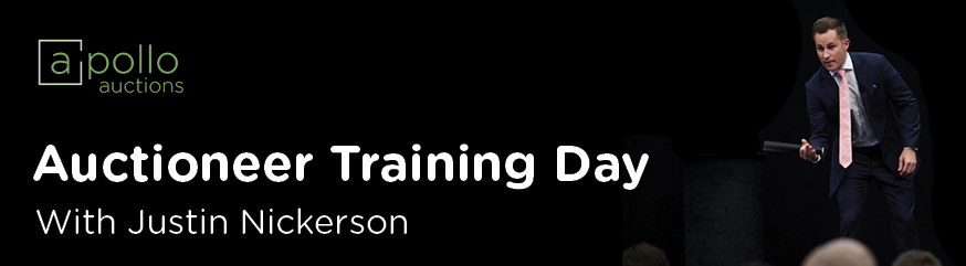 Auctioneer Training Day EDM.png