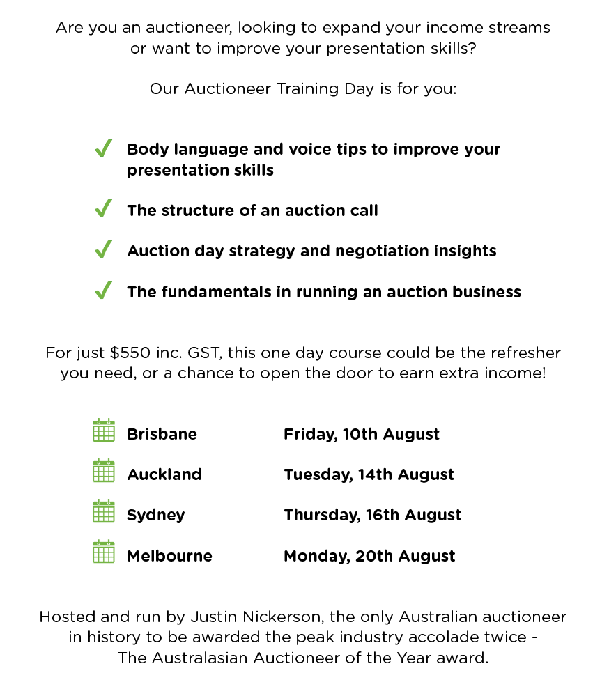 Auctioneer Training Day EDM copy.png