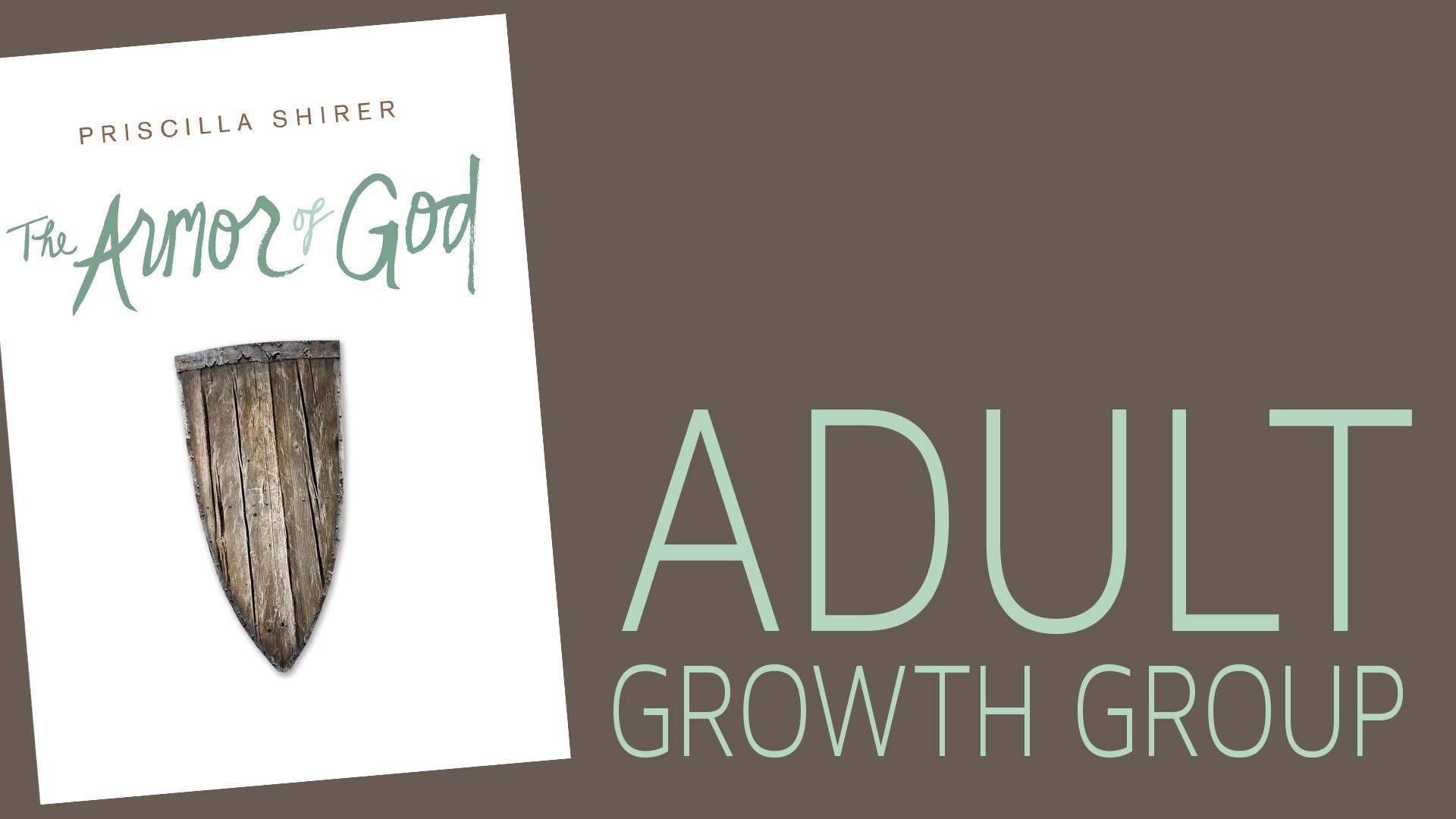Armor Growth Group.jpg