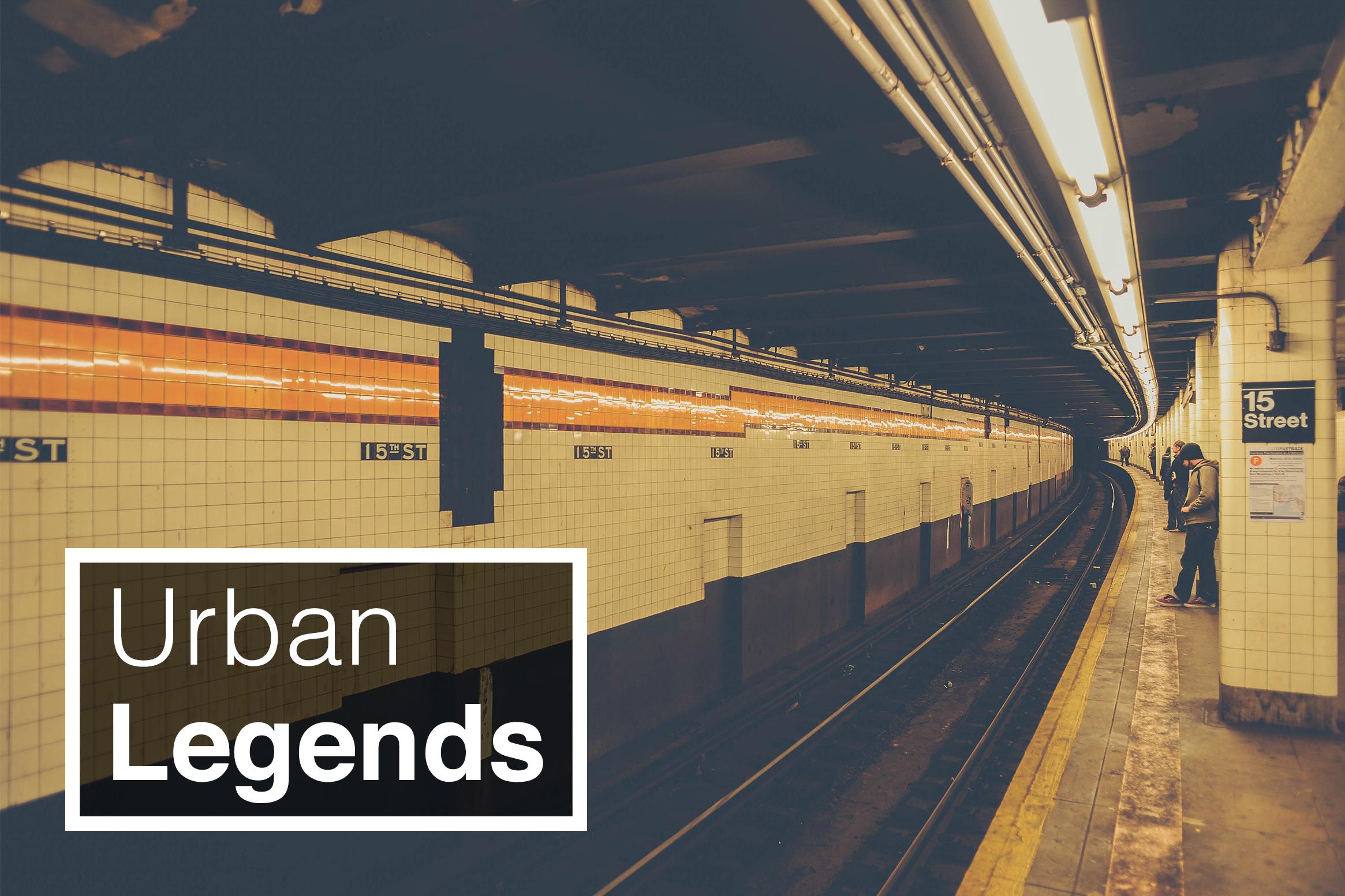 Urban Legends Title.jpg