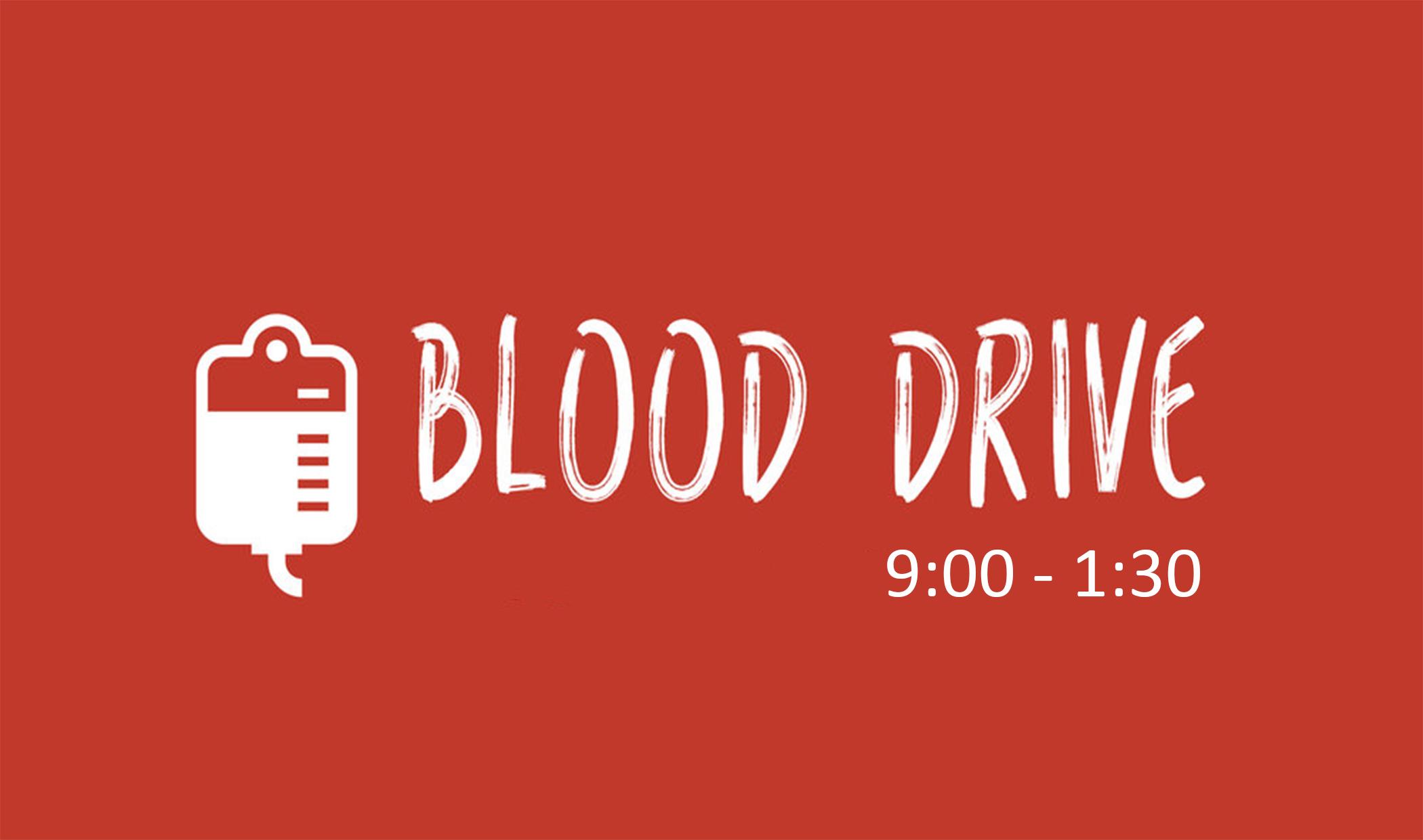 Blood Drive no date.jpg