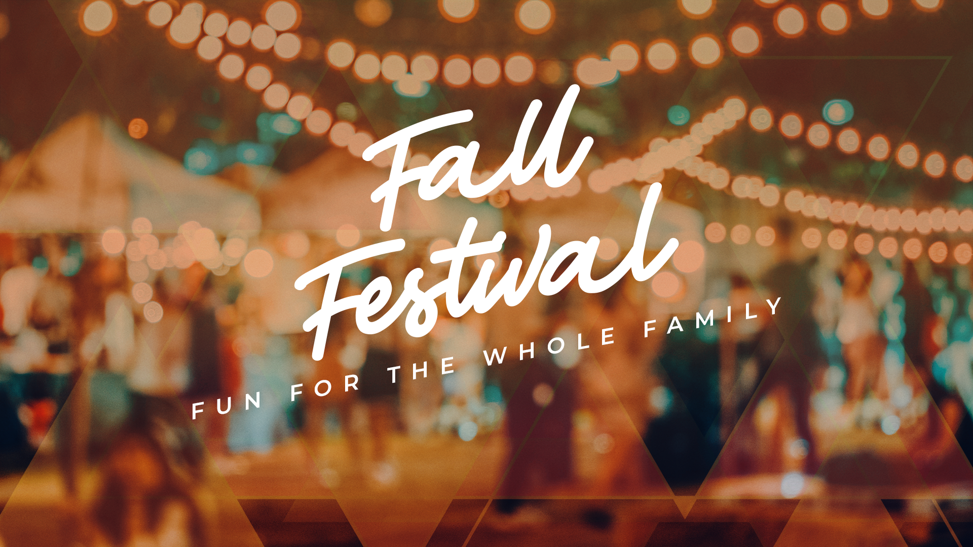 Fall Festival Hanging Lights.png
