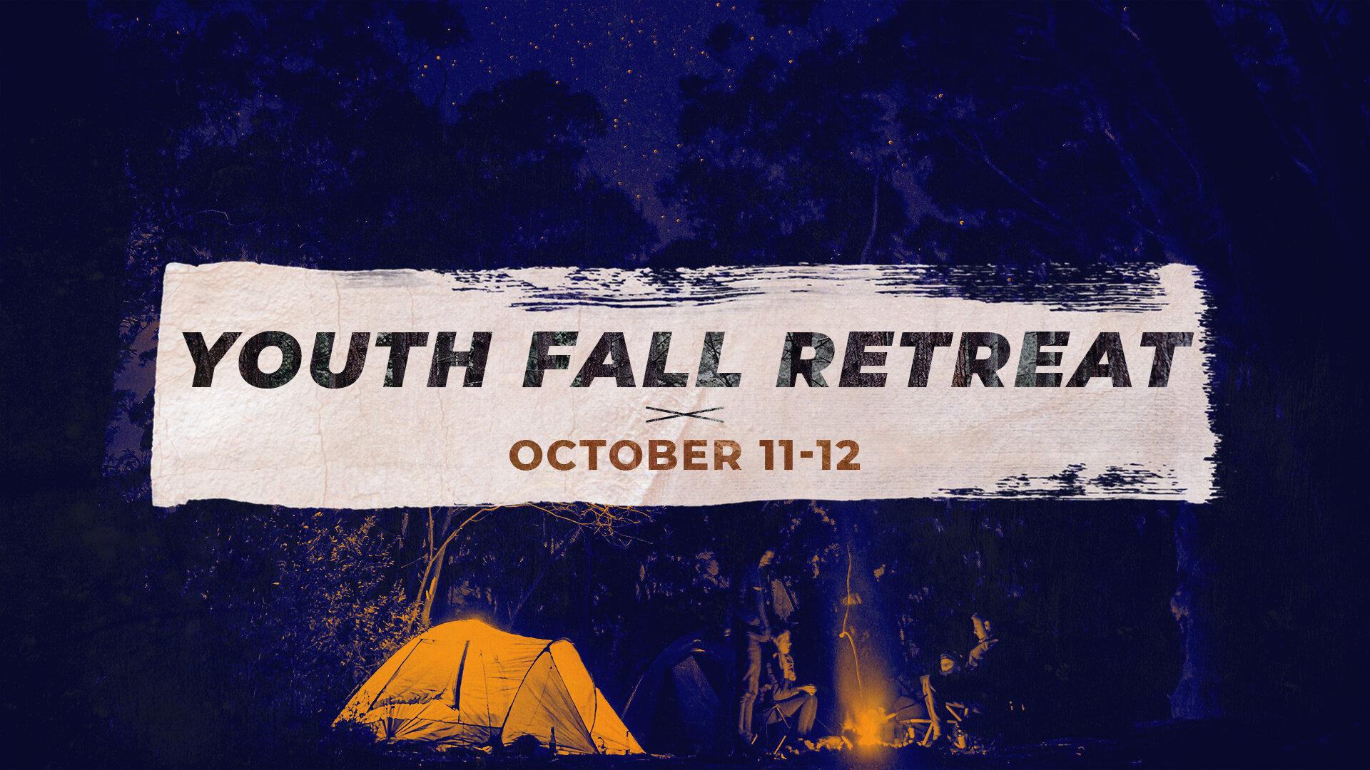 Fall Retreat 2019.jpg