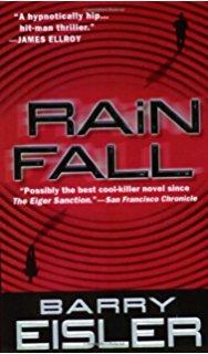 Rain Fall.jpg