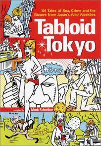 Tabloid Tokyo.jpg