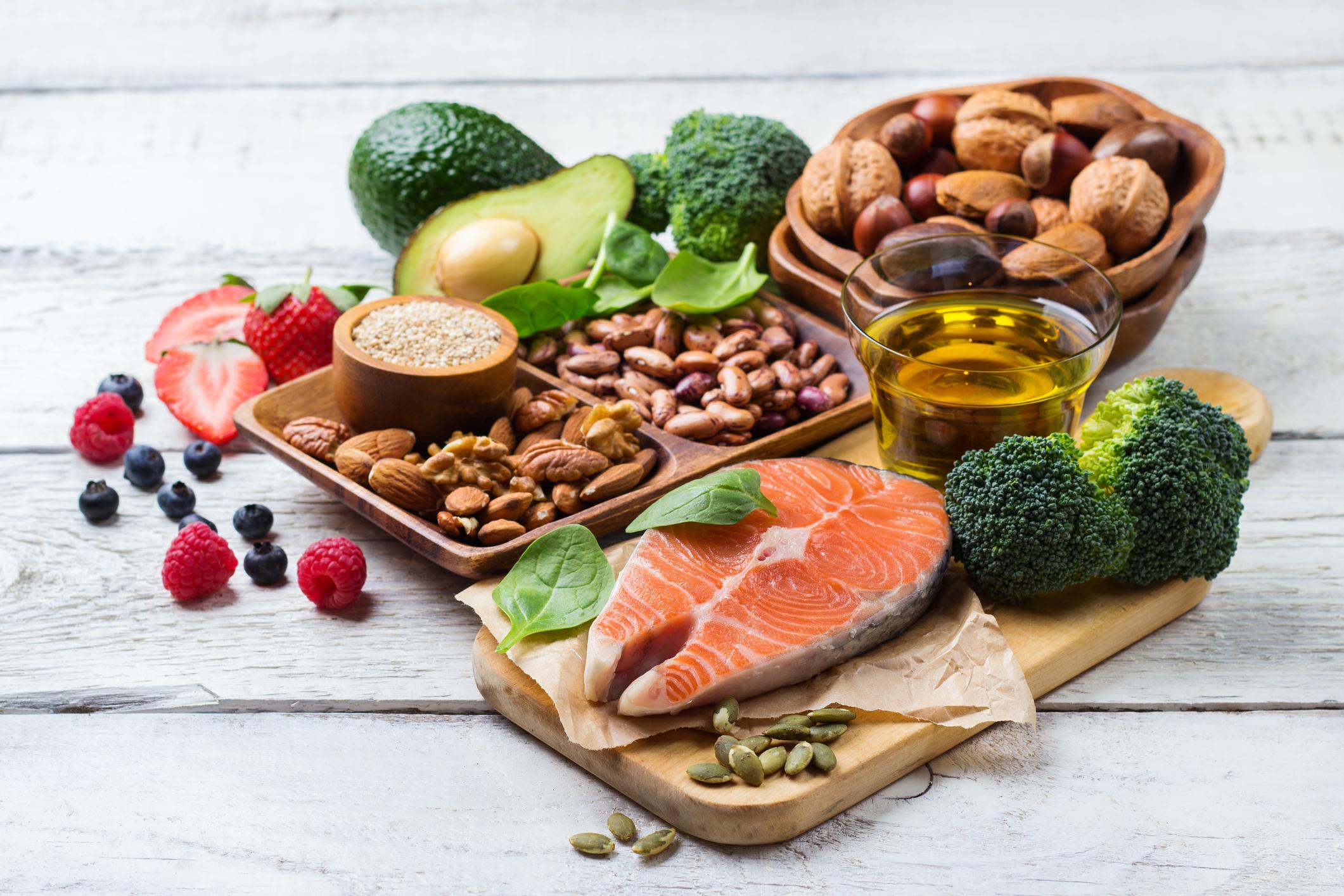 Healthful foods for depression.jpg