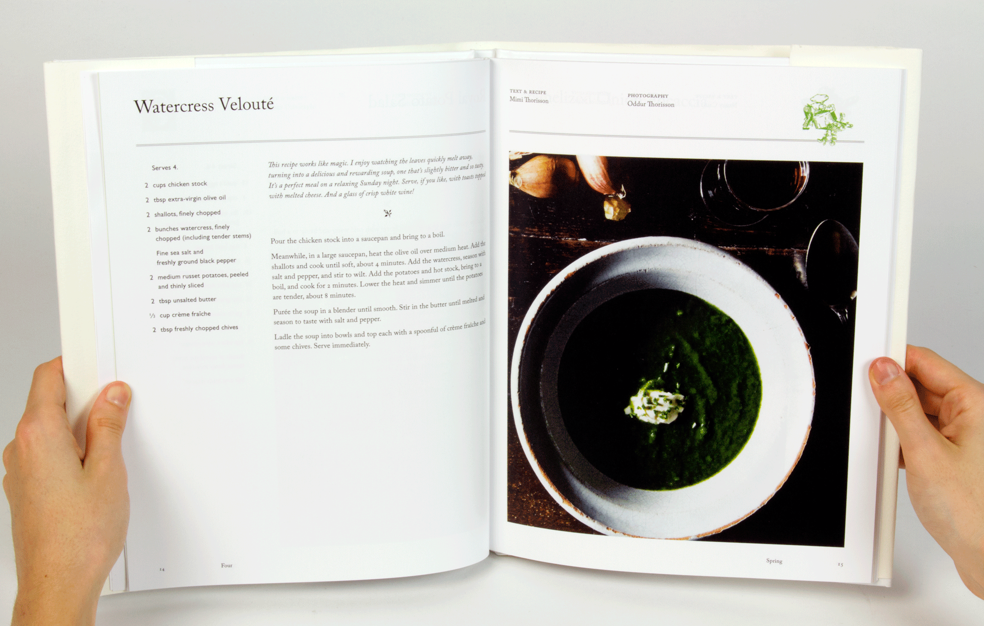 cookbook_watercress.png