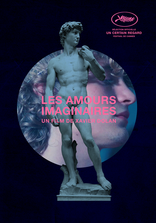 lesamoursimaginaires_final.png