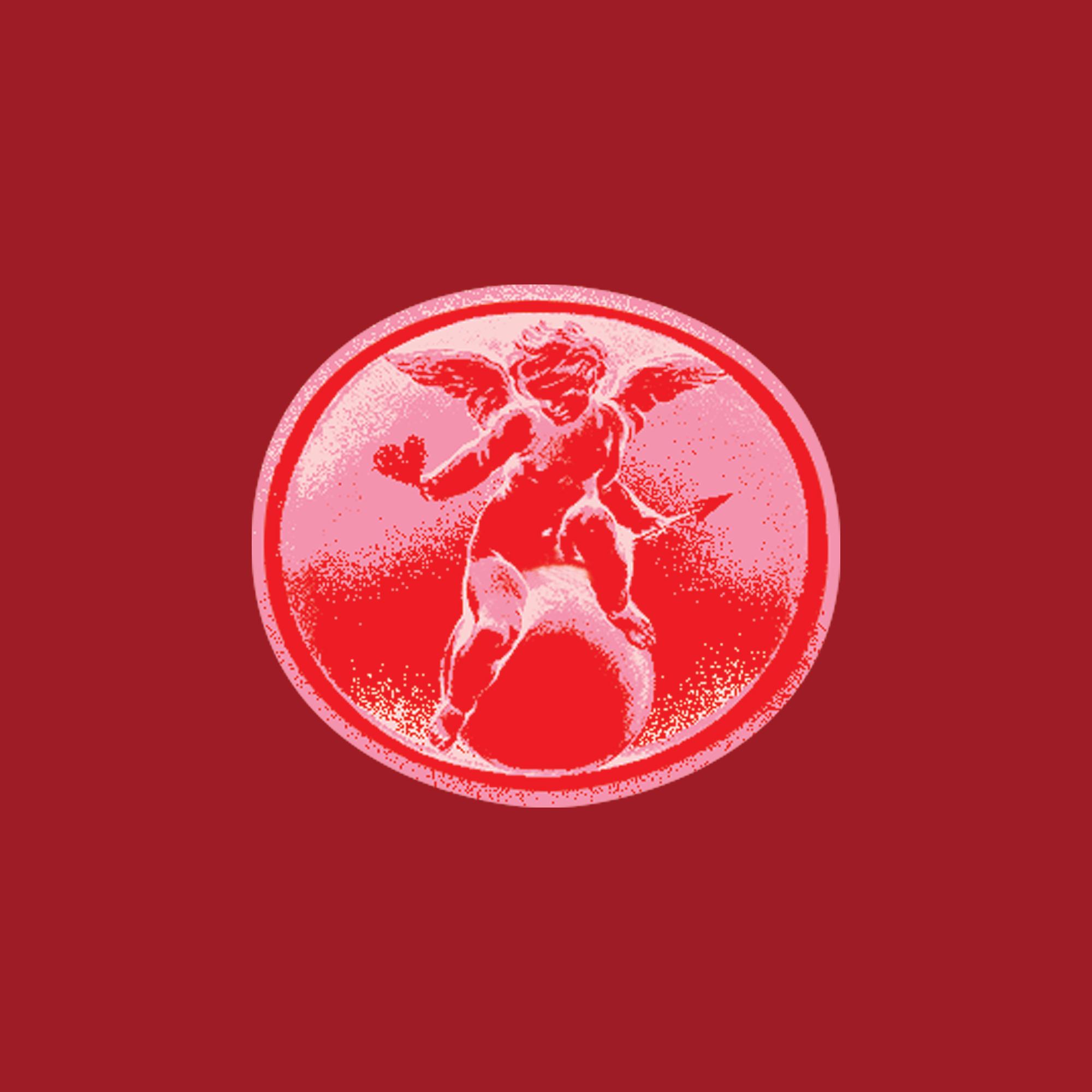 TristanOffit_ValentinesSticker.jpg