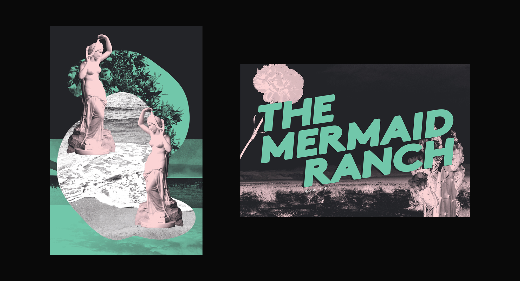 TristanOffit_MermaidRanch_Postcards.jpg