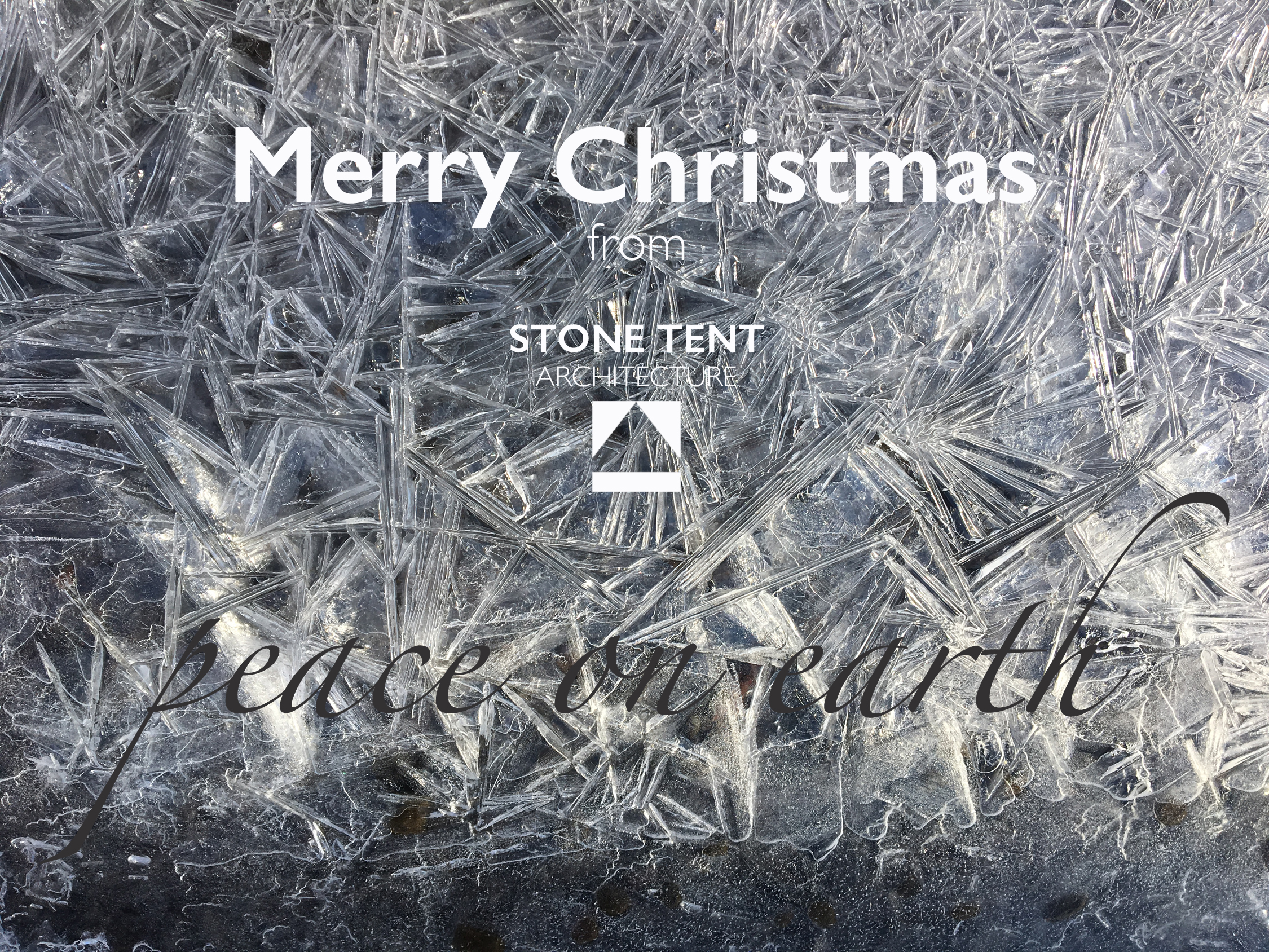 christmas 2017 .jpg
