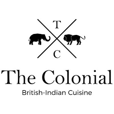 The Colonial British Indian restaurant is influenced by a unique region and period in India's history. Undivided India's North-West frontier province was ruled by the British, giving rise to a rustic and robust cuisine that feeds both soul and stomach. Inspired by UK curry houses, The Colonial brings you Eastern spice infused into Western cuisine in a sophisticated, stylish and casual setting across two Sydney locations.