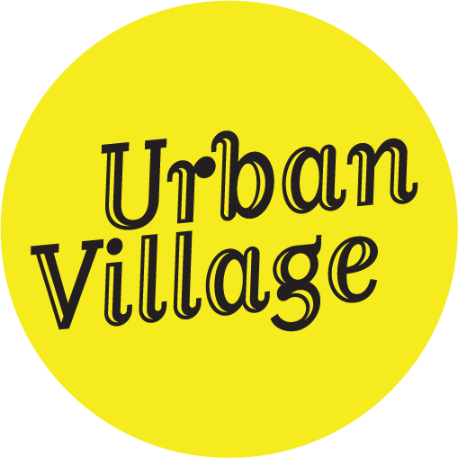 Urban Village is published in collaboration with the Surry Hills Creative Precinct to foster communication, innovation and networking between the business community and residents in Surry Hills, Redfern and the surrounding neighbourhoods.