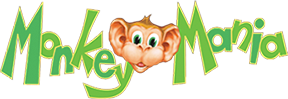 Monkey Mania has amazing play equipment for ages 1-12, with inflatable jumping castles, dedicated toddlers areas, foam ball arenas, climbing structures, slides, and electric kiddie go karts (NSW)