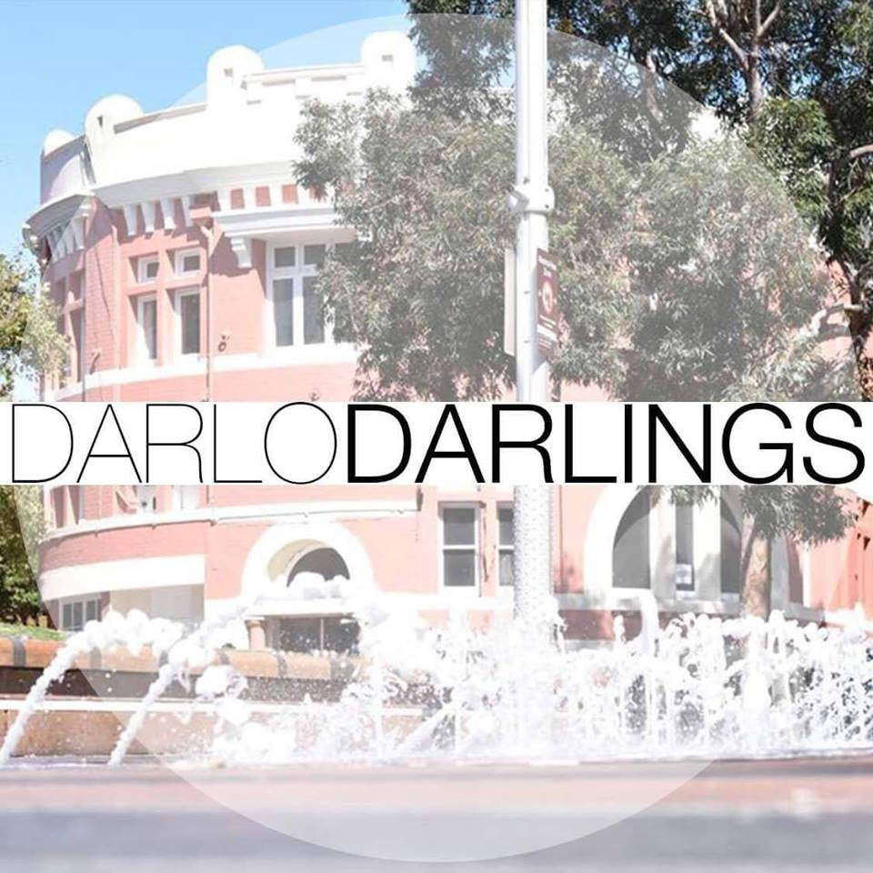 This is the official Facebook Page for the  Darlo Darlings Facebook Group  - a group for the great people of Darlinghurst and Surry Hills, Postcode 2010. The group mission is to create a supportive, encouraging and fun community for both residents and local businesses.