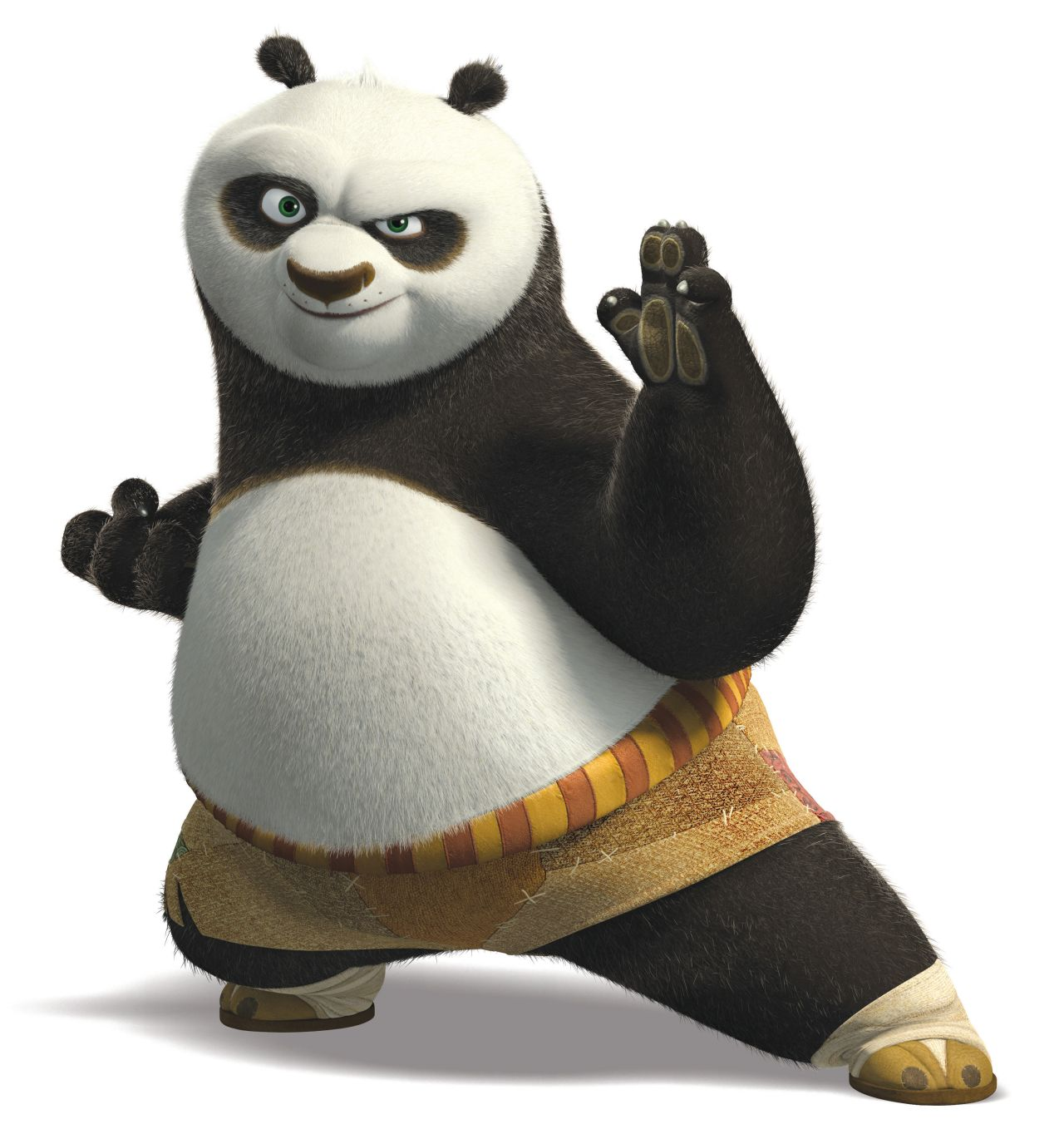 10.45am - The Chi Sau Kung Fu Pandas - Our students will demonstrate their Chi Sau Kung Fu skills in the bottom playground